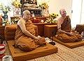 Dhammagiri Forest Hermitage, Buddhist Monastery, Brisbane, Australia www.dhammagiri.org.au 71.jpg