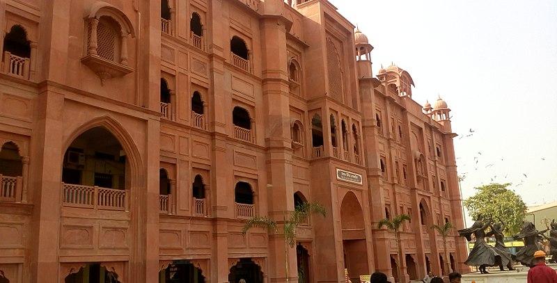File:Dharam Singh Market.jpg