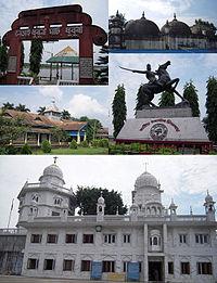 Dhuburi collage.jpg