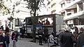 Dia de Sant Medir - 20200303 120111(0).jpg