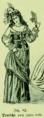 Die Frau als Hausärztin (1911) 082 Deutsche.png