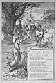Die Gartenlaube (1884) b 313.jpg
