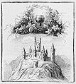 Die Gartenlaube (1887) b 612.jpg