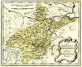 Die Grafschaft Ravensberg mit der Abtey Herford.jpg