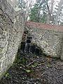 Die Ruine der alten Mühle im Furlbachtal2017.jpg
