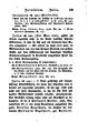 Die deutschen Schriftstellerinnen (Schindel) III 181.png