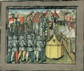 Diebold Schilling Chronik Folio 8v 26.tif
