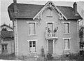 Dieulouard - Maison rue de la Bouillante.jpg