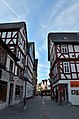 Dillenburg, Germany - panoramio (90).jpg