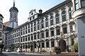 Dillingen Akademie Universität Studienkirche 261.jpg