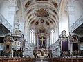 Dillingen Basilika St Peter 01.jpg