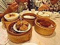 Dim Sum collection in Chinese restaurant.jpg