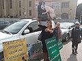 Dina Zulfikar at Zamalek by Hatem Moushir 2.jpg