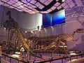 Dinosaur World in Guangdong Museum.jpg