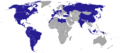 Diplomatic missions in Panama.png