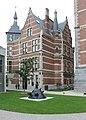 Directeurswoning Rijksmuseum.JPG