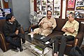 Discussion - Jayanta Nath - Subrata Kundu - Subodh Kulkarni - Kolkata 2020-02-15 3238.JPG