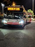 Disney Bus Number 5147-13 (30860476133).jpg