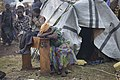 Displaced people set camp in Goma outskirts (7703444064).jpg