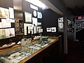Displays, Tangier History Museum.jpg