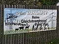 Dittersdorf, Thuringia 11.jpg