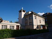 Římskokatolická farnost u kostela Neposkvrněného Početí Panny Marie ... 3b99a54e3d