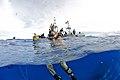 Diving operations, RIMPAC 2014 140709-N-TM257-038.jpg