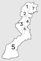 División administrativa Aserrí.png