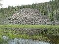Dixie Rockslide.jpg