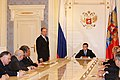 Dmitry Medvedev 13 May 2008-4.jpg
