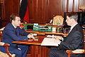 Dmitry Medvedev 28 May 2008-1.jpg