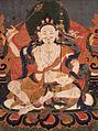 Do Khyentse Yeshe Dorje.jpg