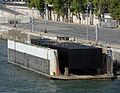 Dock-peniche-Paris.JPG