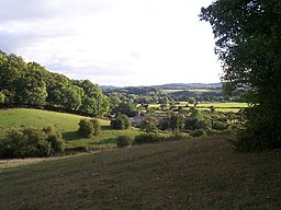 Doddenham Hall Farm.jpg