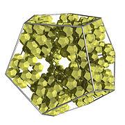 Dodecaedron fractal.jpg