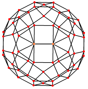 Rhombicosidodecahedron - Image: Dodecahedron t 02 e 45