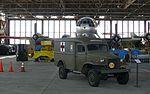 Dodge WC-27 Ambulance 03.JPG