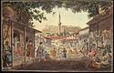The Bazaar at Athens