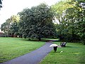 Dollis Valley Green Walk - geograph.org.uk - 449025.jpg