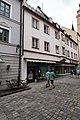 Dollstraße 1 Ingolstadt 20180722 001.jpg