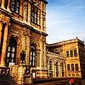 Dolmabahçe Palace (87466297).jpeg