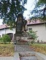 Dolní Újezd (PR), pomník.jpg