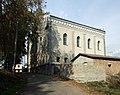 Dolyna Former synagogue-9.jpg