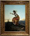 Domenico induno, la scommessa vinta, 1865-70 ca. 01.jpg