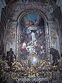 Dominikanerkirche25.jpg