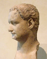 Domitian capitoline profile left.png