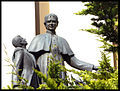 Don Bosco 1.jpg