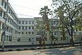 Don Bosco School - 23 Darga Road - Kolkata 2015-04-11 7067.JPG