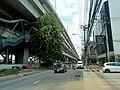 Don Mueang Station 02.jpg
