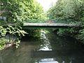 Doppelbrücke Goebenbrücke Teil 1.jpg
